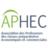 APHEC