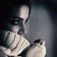 Ł̶̷̩̥̊͡aila.alhosani | Social Profile