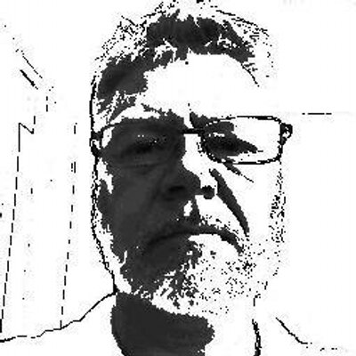 Ertan Mušović | Social Profile