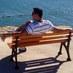 Ozgur Akcan's Twitter Profile Picture