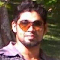 Ajnabhii Al Srilanki | Social Profile