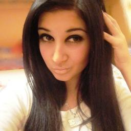 Anetka Hamidi