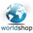 <a href='https://twitter.com/WorldsShop1' target='_blank'>@WorldsShop1</a>