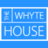 TheWhyteHouseie profile