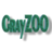 GrayZ00 profile
