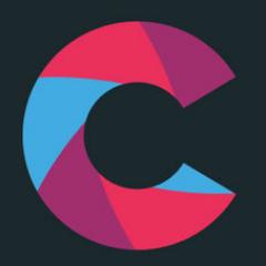 cineuropa.org Social Profile