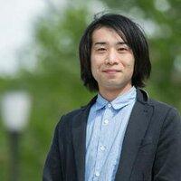 Muga Nishizawa | Social Profile