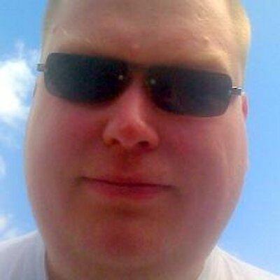 Andrew Z Carpenter | Social Profile