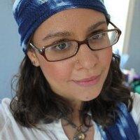 Kristin RuggDovbniak | Social Profile
