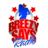 BreezyCREAM profile