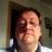 Gary Thomas Gladman