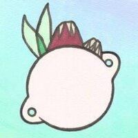さいとう貝 | Social Profile