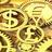 Финансы и Forex