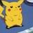 The profile image of tanoshi_bot_