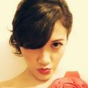 Chatarina A Maharani (@andita) Twitter