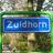 ZuidhornRetweet