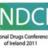 @DrugsConference