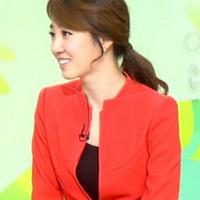김솔희 | Social Profile