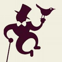 WineChap | Social Profile