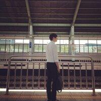 소금 | Social Profile