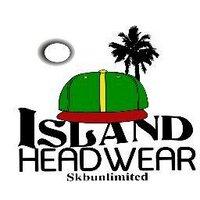 IslandHeadwear  | Social Profile