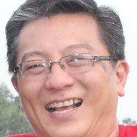 TH Teoh | Social Profile