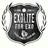 @EXOlite_DC