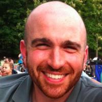 Jon Gilman | Social Profile