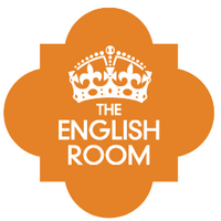 The English Room | Social Profile