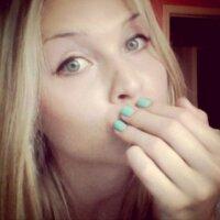 Ivy Logan | Social Profile