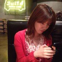 Kang Jin Hee | Social Profile
