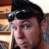 Greg Boehl | Social Profile