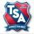 TSA_Academy profile