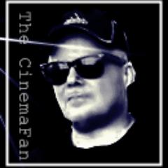 CinemaFan☆Celebrity™ Social Profile