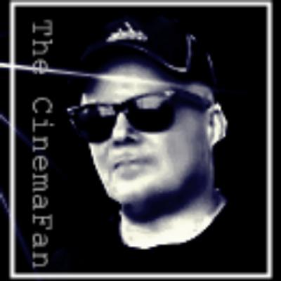 CinemaFan☆Celebrity™ | Social Profile