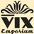 VIX Emporium
