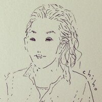chiho | Social Profile