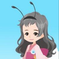 らら♪ | Social Profile