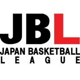 JBL(日本バスケットボールリーグ) Social Profile