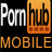 @Pornhub_Mobile