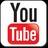 @YouTube_douga