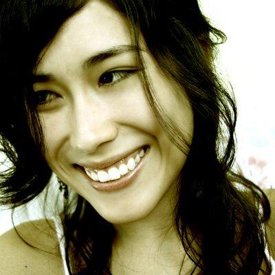 akemi takenaka | Social Profile