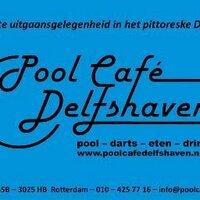 PoolDelfshaven