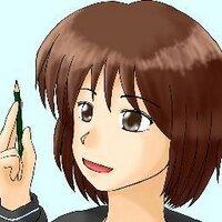 mizuki@コミティア117 ぬ20a | Social Profile
