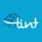 @TintTravel