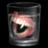 Whitehatter's avatar