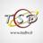 TSD Comunicazioni