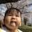 @tempura_unagi