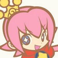 ちゃすぴ | Social Profile