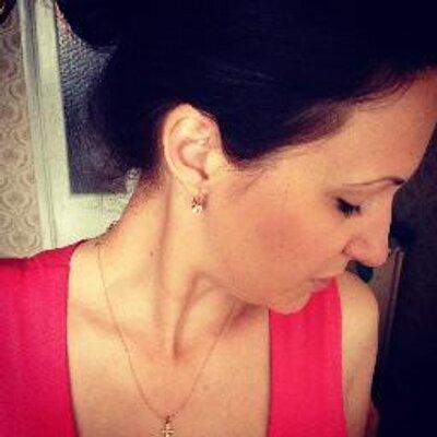 Дарья   Social Profile